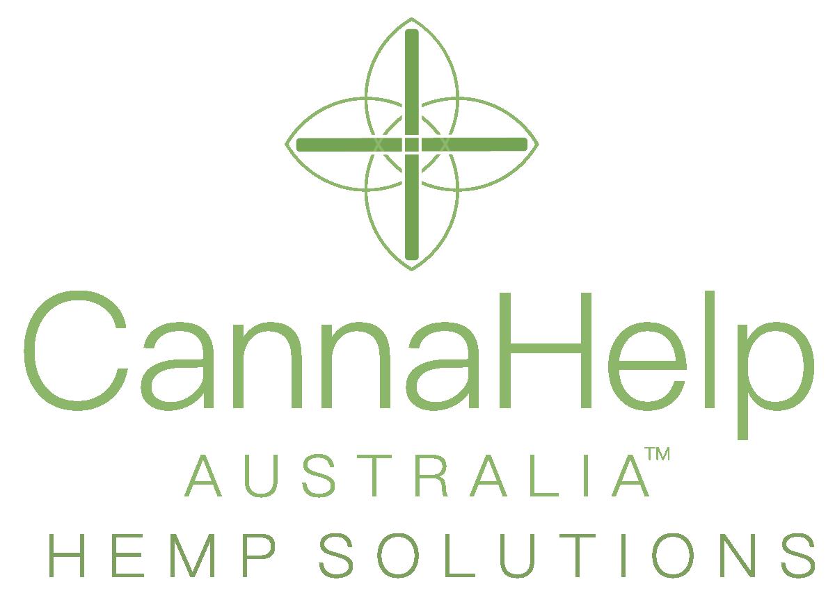 CannaHelp Australia